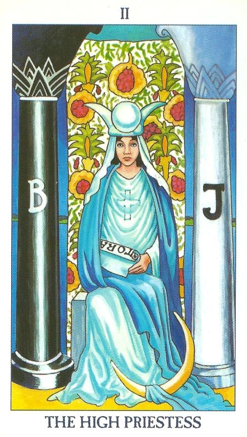 Pyreaus - Divination - Sacred - 357.0KB